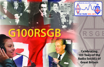 centenary_qsl_card31_pdf
