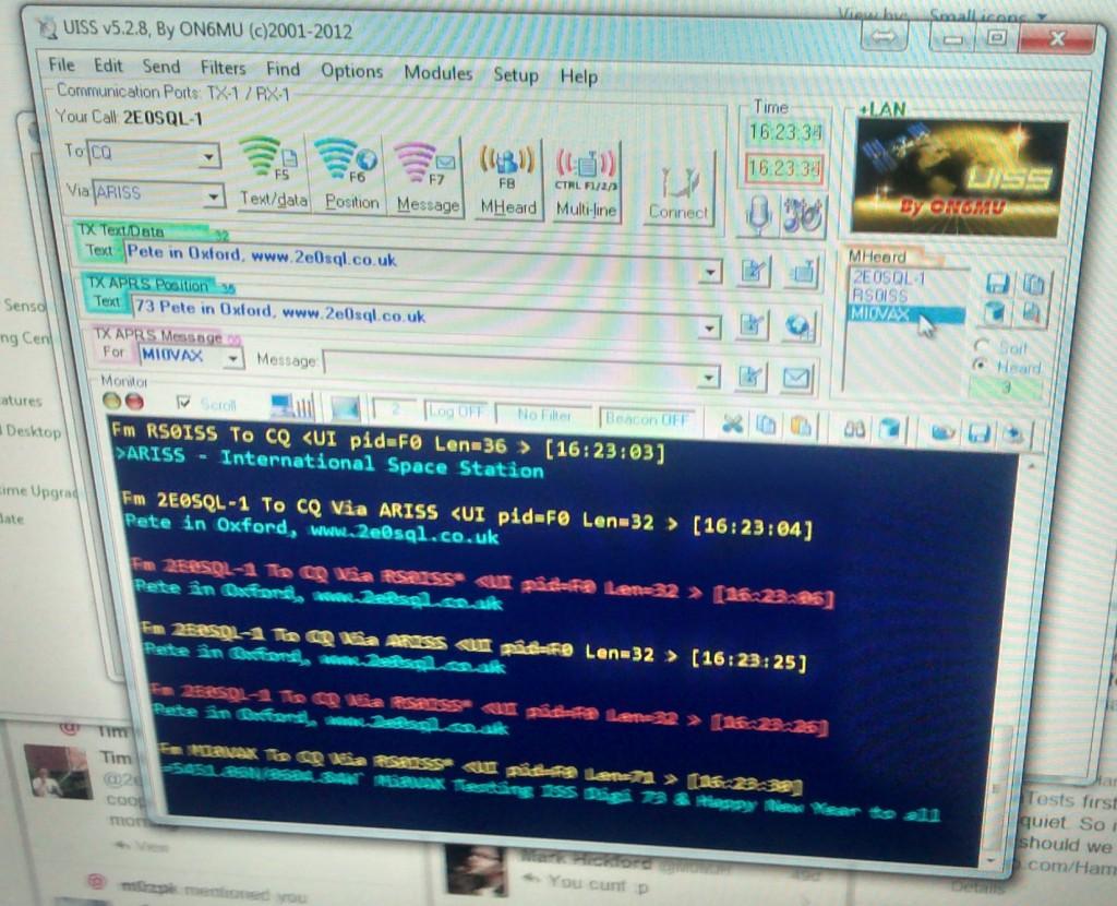 IMG_20131230_162337861_HDR